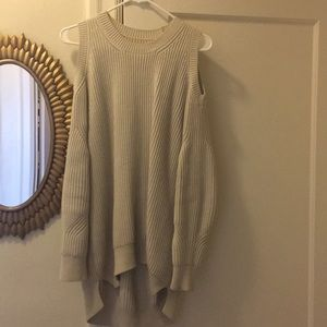 All Saints Sweater Extra Small